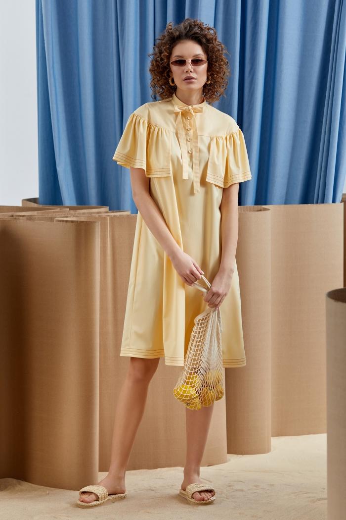 платье 5069