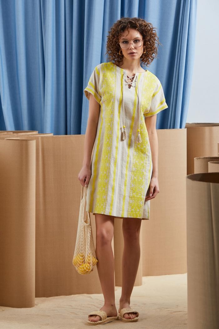 платье 5071