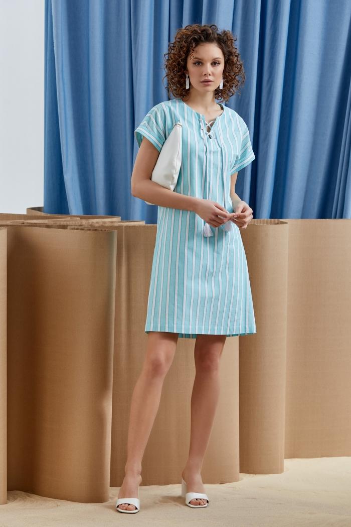 платье 5075