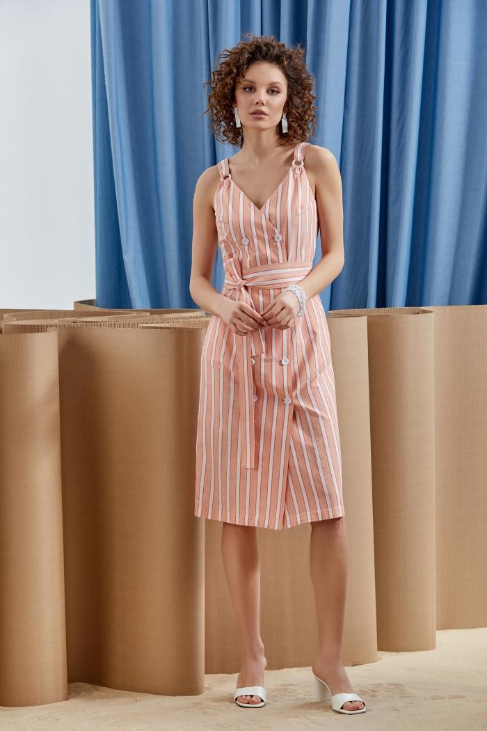 платье 5068
