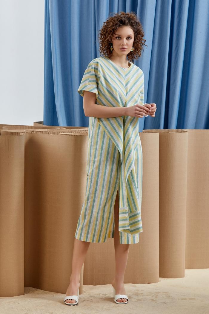платье 5076