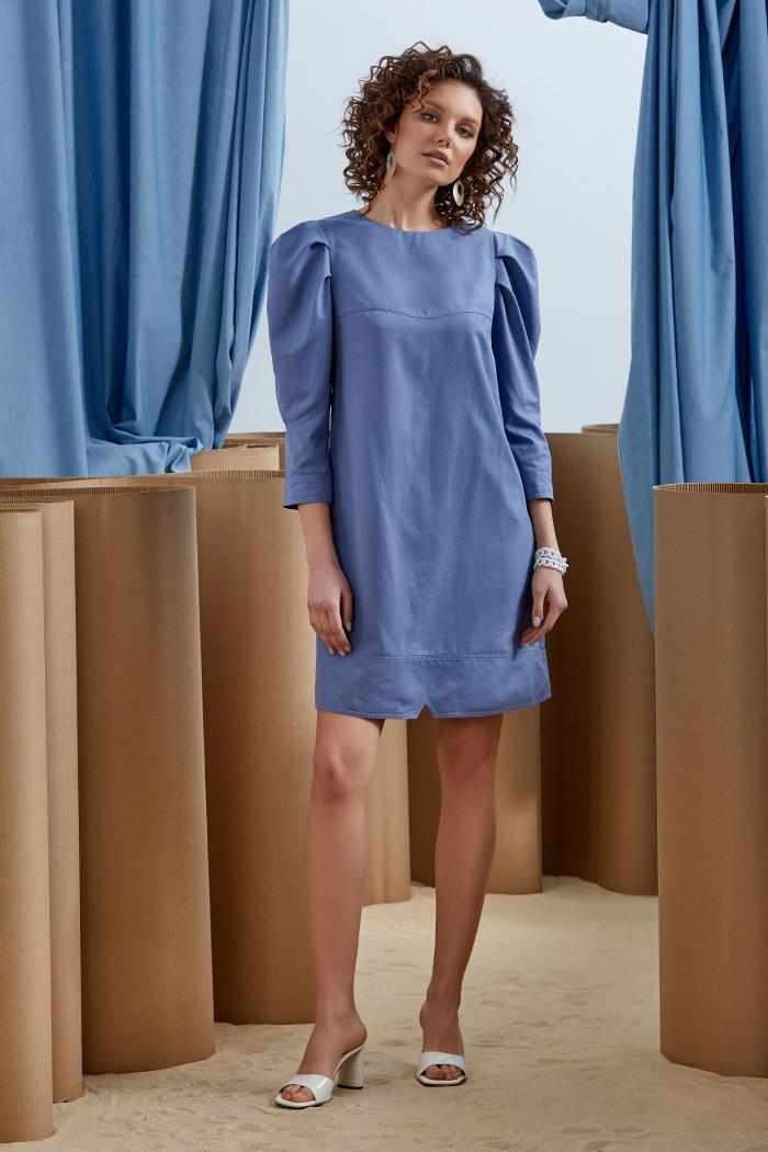 платье 5072