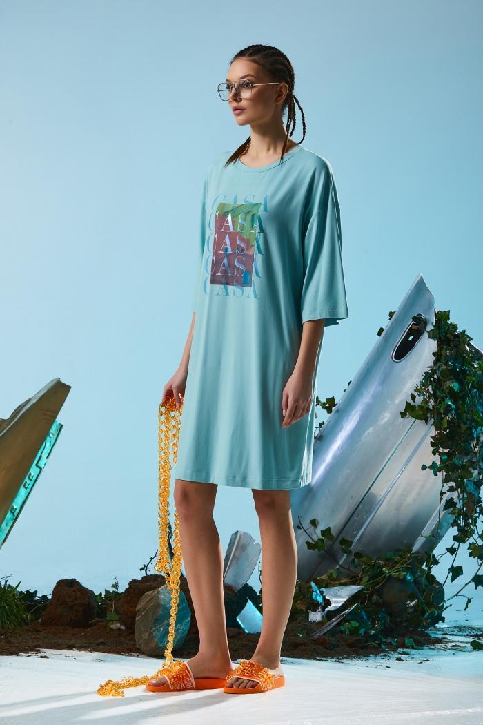 платье 5073