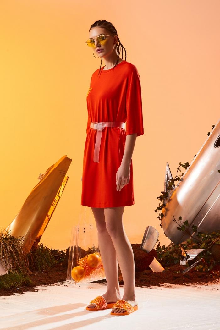 платье 5065